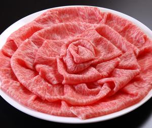 FireShot Capture 107 - 絶品飛騨牛の通販サイトで豪華しゃぶしゃぶ肉を! - http___www.tengu.jp_syabu.html